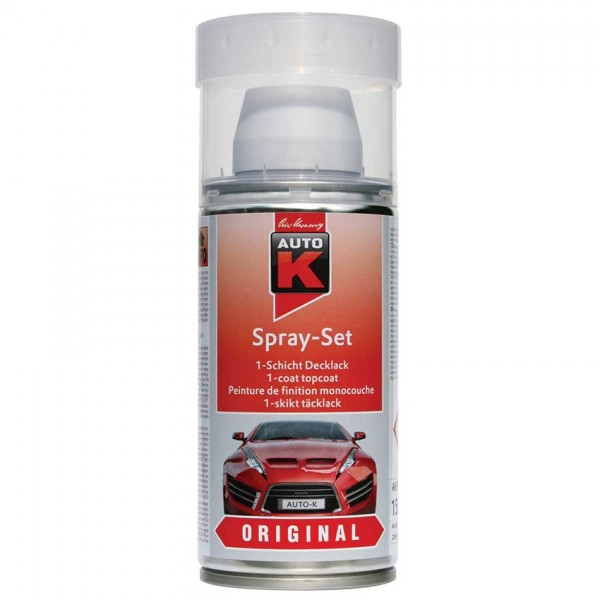 Lackspray Opel MAGMAROT 547 Autolack 150ml