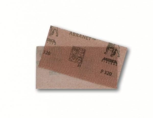 Größe wählbar Laser Zuschnitt 119,99 €//m² Acrylglas Schwarz 4 mm