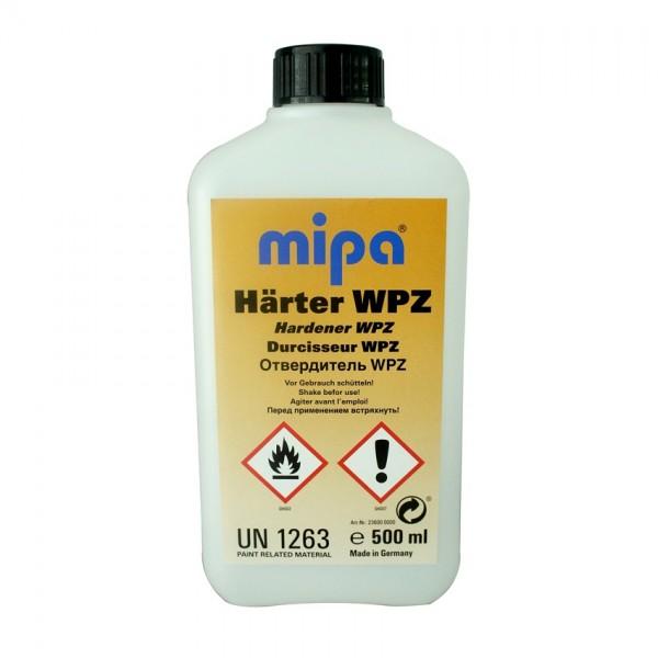 Mipa Härter WPZ 0,5L