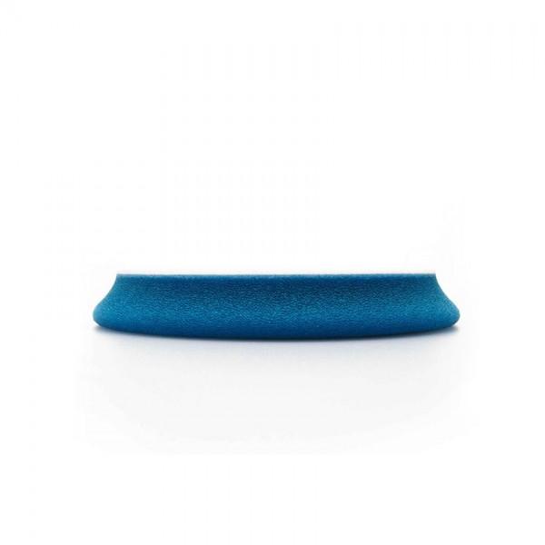 Rupes Polierschwamm blau D-A COARSE hart BigFoot