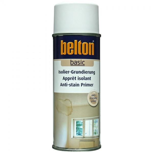 Belton Isolier-Grundierung Absperrgrund Spraydose 400ml