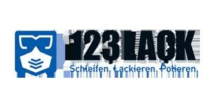 123Lack