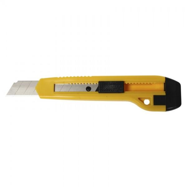 Teppichmesser Standard Cutter 18mm
