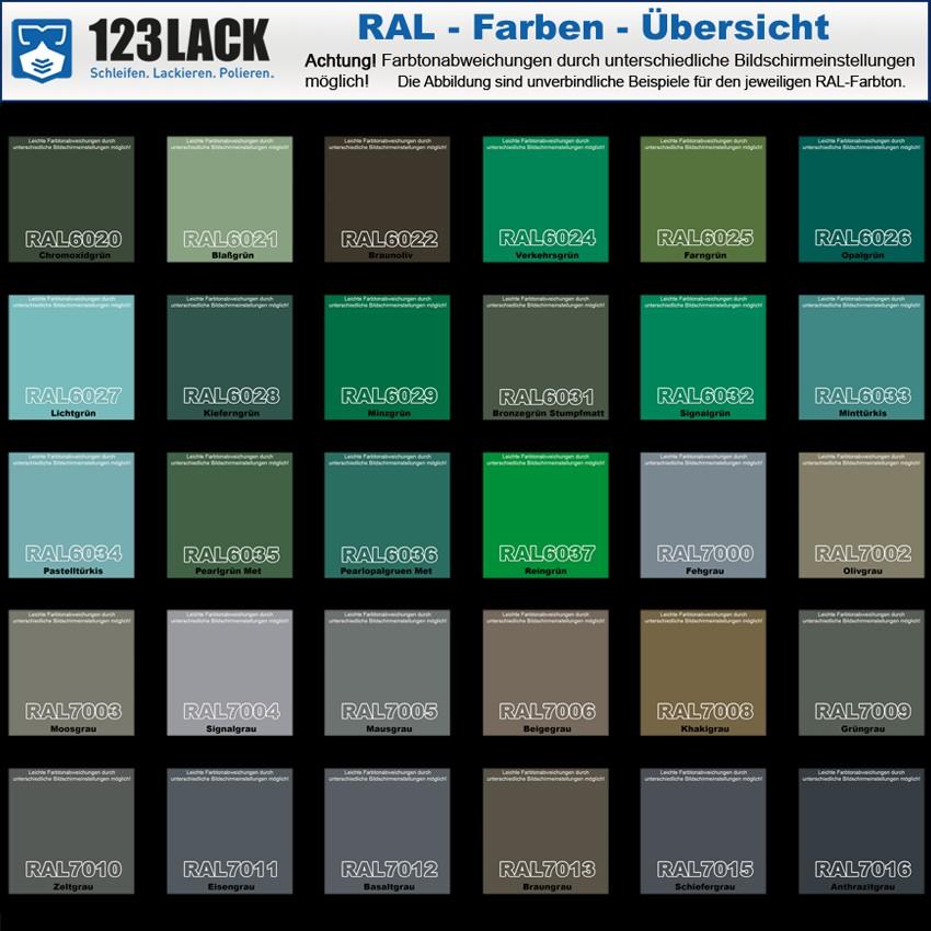 Material ALU Fa.:Medos-andere Farben im Shop bei uns Terassent/ür-Farbe:schokoladenbraun RAL8019 Balkont/ürgriff 2 ER SET Balkont/ür Griff Ziehgriff