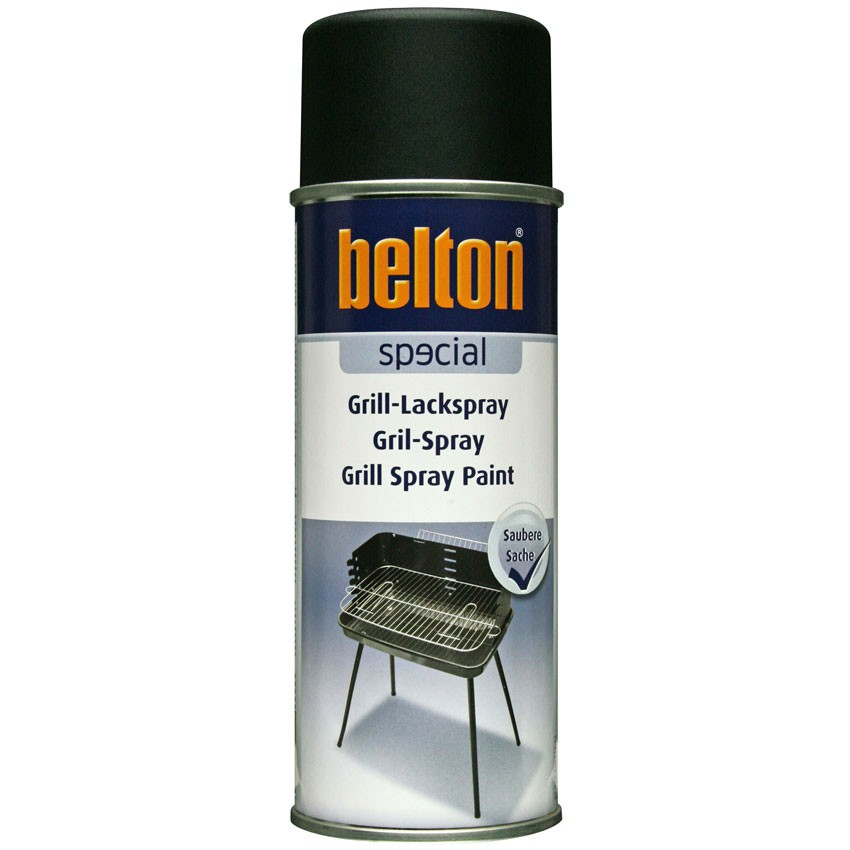grill spray hitzebest ndiger lack bis 650 grad. Black Bedroom Furniture Sets. Home Design Ideas