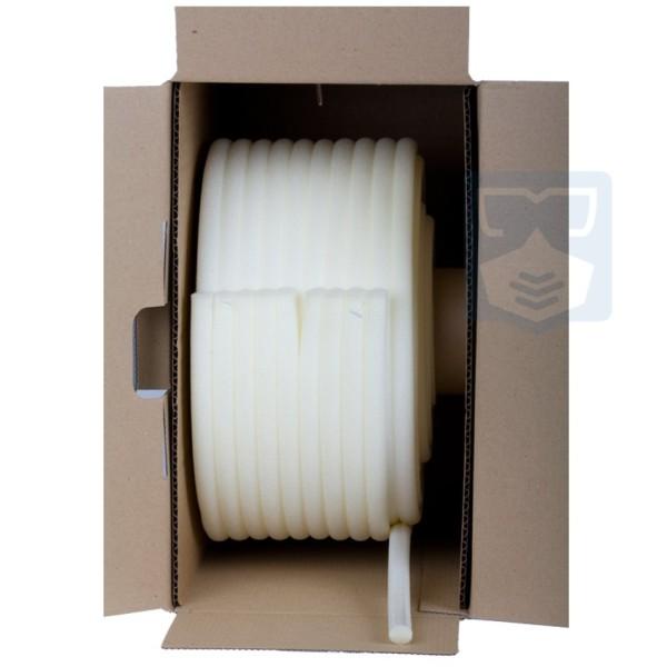 Schaumstoffband 80 Grad 13mm x 50m FOAM Tape
